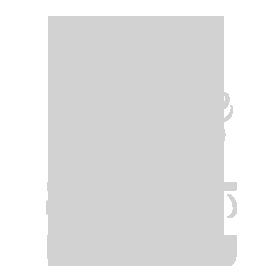 Jamaj
